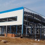 OBM-High-Density-Pre-Engineered-Building-PEB-Structure-1
