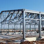 excellent-steel-structure