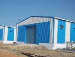 prefab-storage-shed-500x500 (1)
